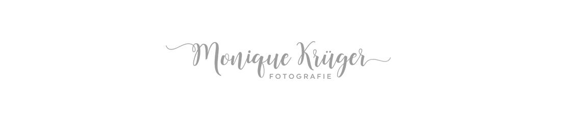 Monique Krüger Fotografie / Fotografin für Portraits und Hochzeiten in Stralsund auf Rügen und in ganz Mecklenburg Vorpommern! logo